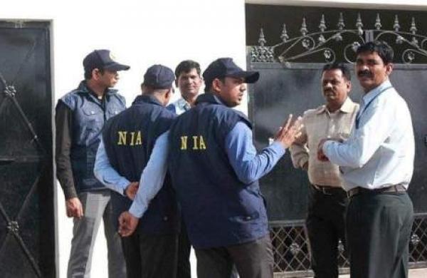 Ambani security case: NIA raids Mumbai club, recovers documents used for dubious SIM cards