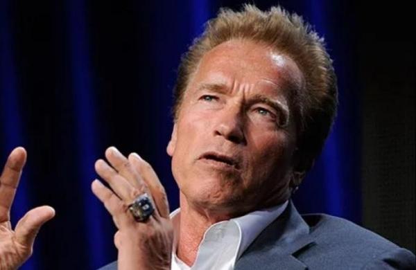 Arnold Schwarzenegger calls Oscars 2021 'boring', shares hilarious idea to make it interesting
