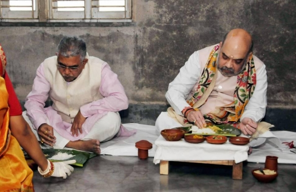Bengal elections: Poll verdict in Matua bastions crucial for BJP before CAA implementation