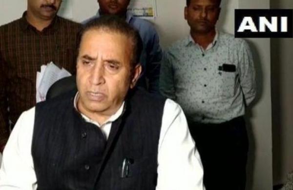 CBI lodges preliminary inquiry to probe corruption allegations against Anil Deshmukh