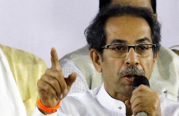 COVID-19: Maharashtra may divert all oxygen supply for medical use, says CMUddhav