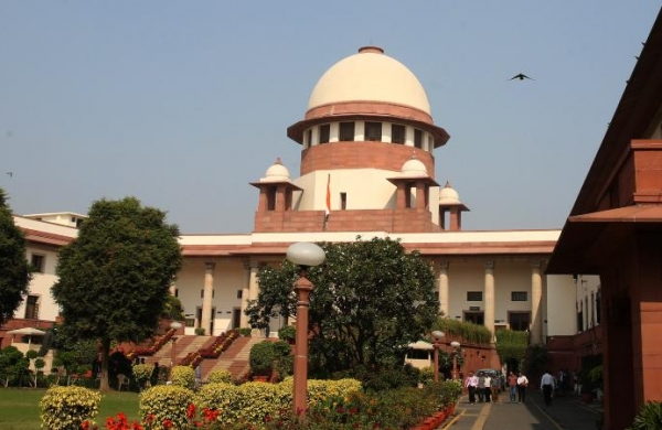 COVID-19: Supreme Court to extend period of limitation for filing appeals by litigants until further orders