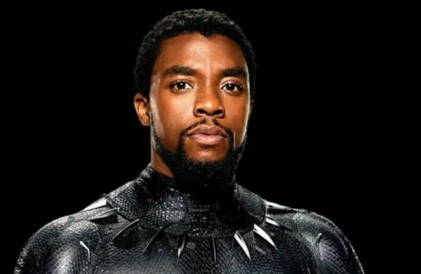 Chadwick Boseman's family says late actor was not snubbed at Oscars 2021