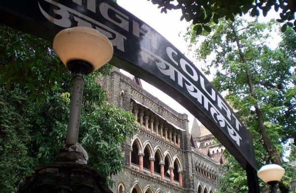 Enough stock of Remdesivir, oxygen in state: Maharashtra government to HC