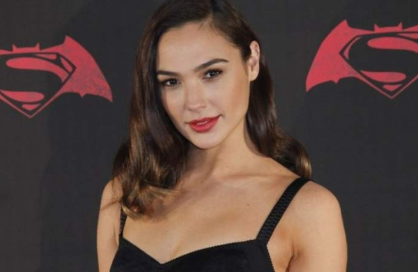 Equal pay my biggest struggle, have fought most for it, says actor Gal Gadot
