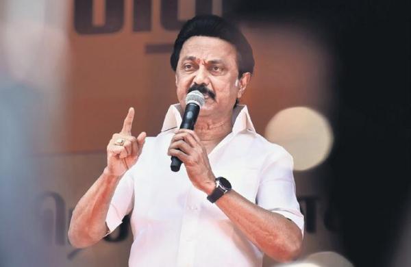 Exit Polls 2021 | DMK set to win in Tamil Nadu, Pinarayi to retain power in Kerala