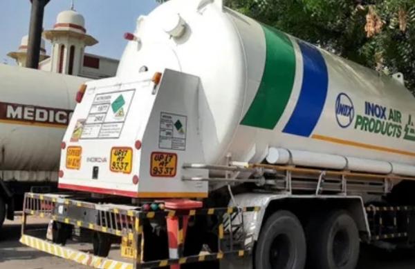 Expedite installation of PSA oxygen plants in Delhi: HC to Centre