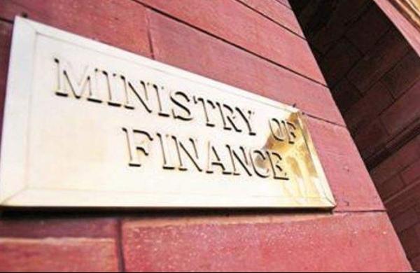 Expenditure Secretary T V Somanathan is new Finance Secretary