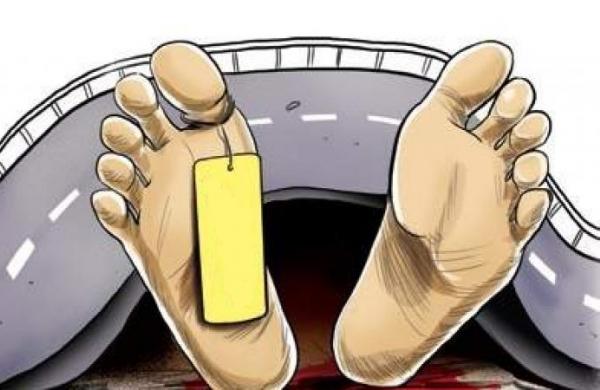 Four killed in car-truck collision in Chhattisgarh's Kanker