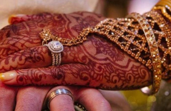 Goa: Police to remove excess wedding guests from venues as COVID curbs kick in