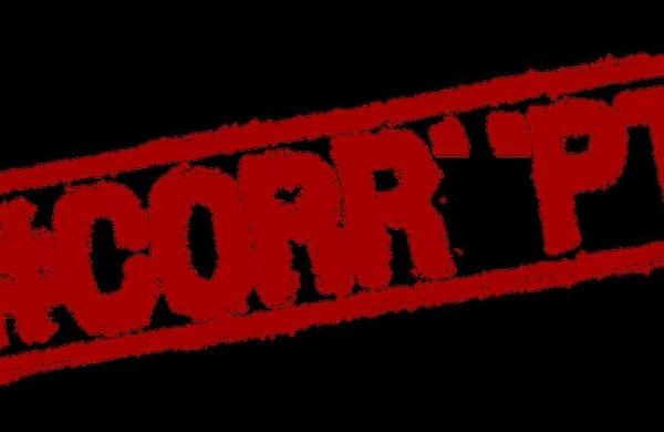 Graft case: UP court takes cognisance of offence against ex-DIG Arvind Sen