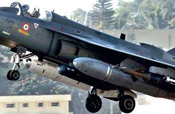 HAL clocks revenue of over Rs 22,700 crore amid Covid