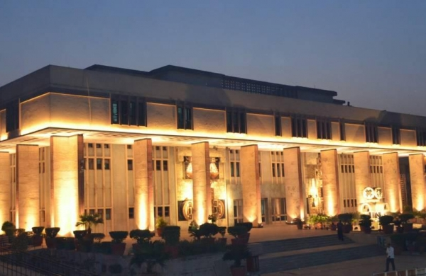 HC dismisses plea against exemption to government functionaries to travelwithout RTPCR report
