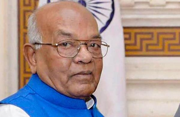 Haryana Governor Satyadeo Narain Arya assents to Bill on recovery of damages from protesters