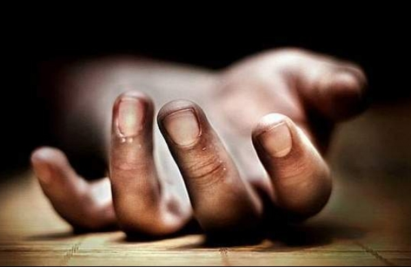 Head constable on poll duty dies due to low oxygen levels in UP