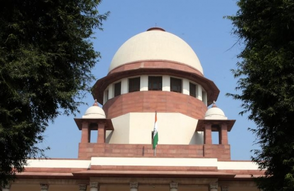 'High courts better at local level': Bar body on SC taking upsuo motu cognizance of COVID-19 situation