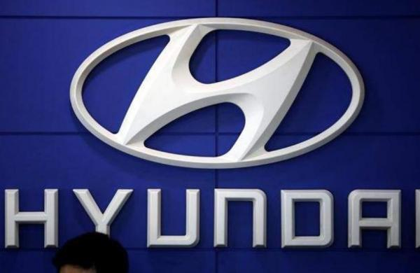Hyundai Motor to help Covid-ravaged state breathe easy