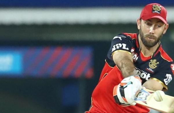 IPL 2014 made people back home believe I was sub-continent specialist: RCB all-rounder Glenn Maxwell