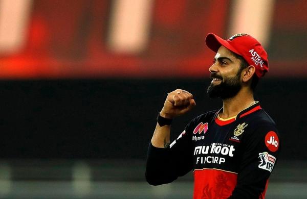 IPL 2021: Formidable MI aim for hat-trick, Virat Kohli aims to break RCB deadlock behind 'closed doors'