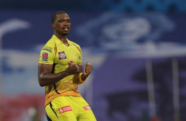 IPL 2021: Lungi Ngidi will fill Josh Hazlewood's void, CSK look fairly strong, says Brad Hogg