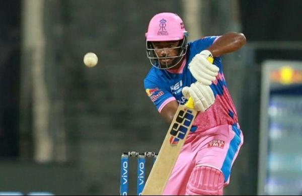 IPL 2021: Rajasthan Royals captain Sanju Samson needs to lead from the front with bat, saysGavaskar