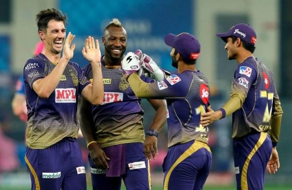 IPL 2021SWOT analysis: KKR desperate to turn fortunes post tough transition