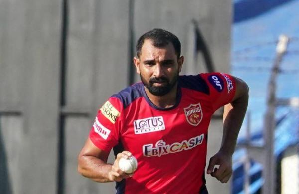 IPL 2021SWOT analysis: Pace concerns addressed but do Punjab Kings have same depth in spin department?