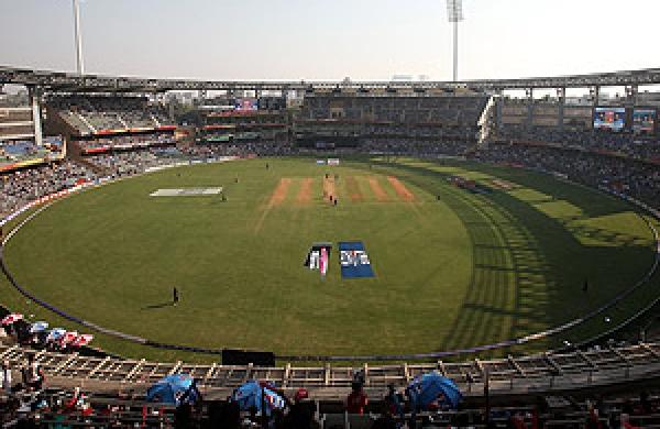 IPL 2021: Wankhede groundstaff test positive for COVID-19, franchises tighten checks