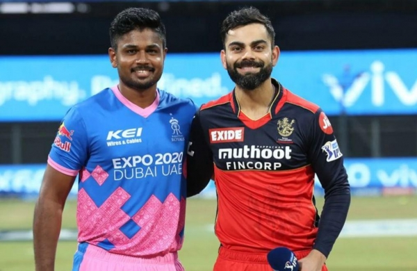 IPL table: Royal Challengers Bangalore solidify top spot, Rajasthan Royals rooted to bottom