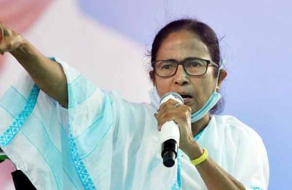 'Ill thought out': Trinamool hits out at EC COVID guidelines for agents, candidates