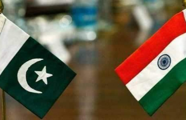 India declines to comment on Pakistan's flip-flop on bilateral trade