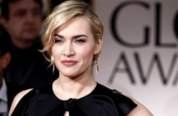'Know at least four actors hiding their sexuality due to homophobia in Hollywood': Kate Winslet