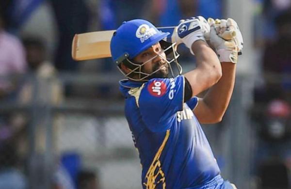 Kolkata Knight Riders wins toss, asks Mumbai Indians to bat