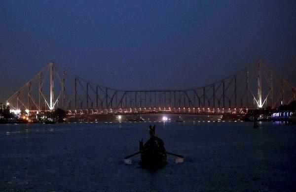 Kolkata diary: Bringing news from the 'City of Joy'