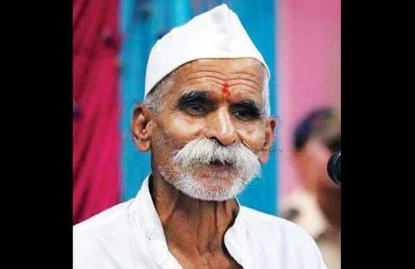 Lockdown to curb COVID-19 cases unwarranted, focus on governance: Hindutva leader