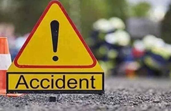 Madhya Pradesh: Passenger train coach derails; none hurt