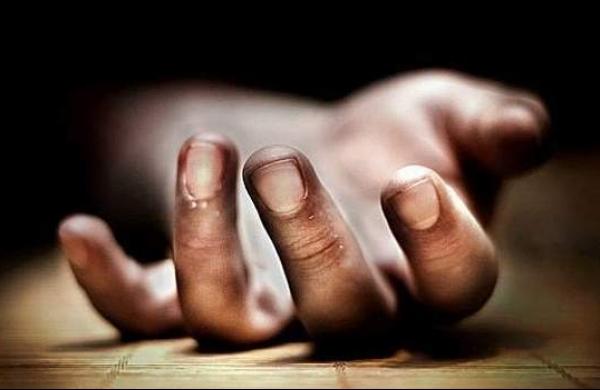Madhya Pradesh: Woman kills self after husband dies of COVID-19 in Indore