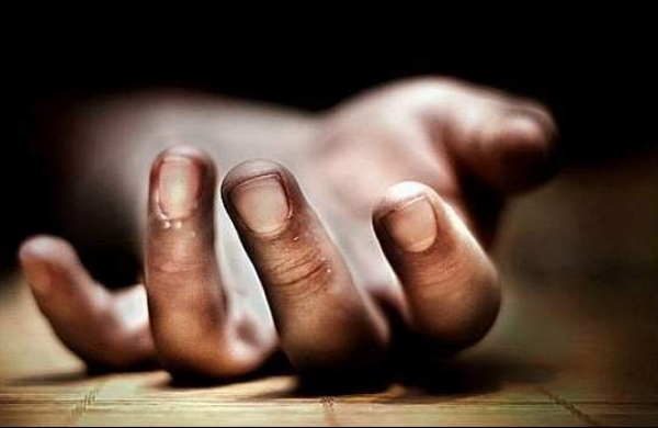 Maharashtra: COVID positive woman accused falls to death from Pune hospital