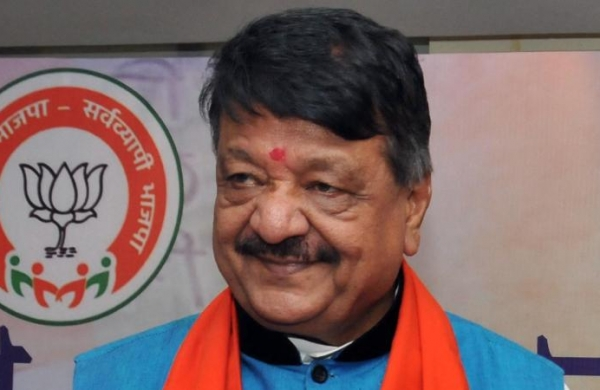'Mamata government denied people central schemes, misappropriated Rs 5,000 crore': BJP