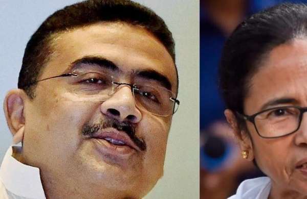 Mamata turned blind eye to coal scam, cattle smuggling: BJP