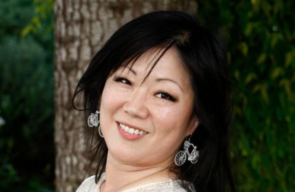 Margaret Cho, Paris Jackson join cast of 'Sex Appeal'