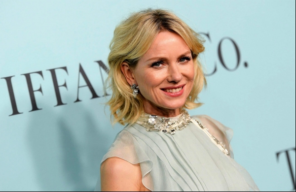 Naomi Watts to lead remake of Austrian psychological thriller 'Goodnight Mommy'