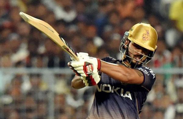 Nitish Rana played match-winning innings for us:KKRskipper Eoin Morgan
