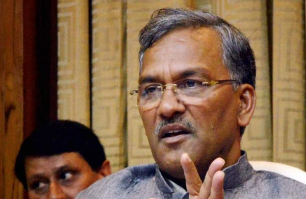 Non-government functionaries appointed during Trivendra Singh Rawat's tenure removed from their posts