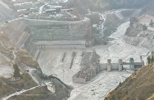 One more body recovered from Tapovan tunnel, toll in glacier burst rises to 81