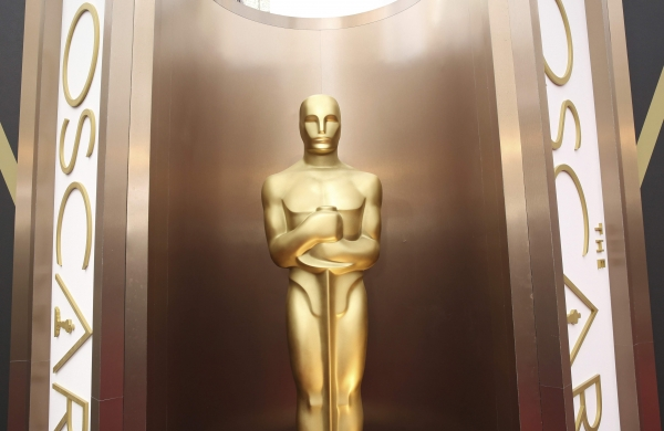 Oscar nominees, guests will qualify as essential workers to attend ceremony amid COVID-19