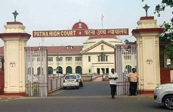 Patna HC to help private hospitals address oxygenshortage