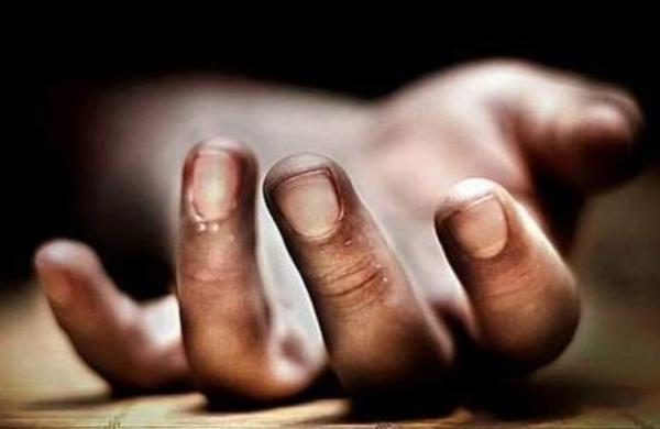 Policeman killed in attempted LeT attack on BJP leader in Srinagar