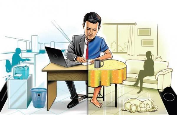 Privateoffices with exceptions to remain shut in Maharashtra:Health Minister Rajesh Tope