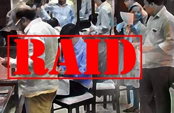 Raids at Ghaizabad hospitals; five arrested from Uttarakhand for manufacturing fake Remdesivir